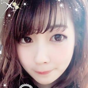 みなと完全未経験体験入店 | SMILY - 倉敷風俗