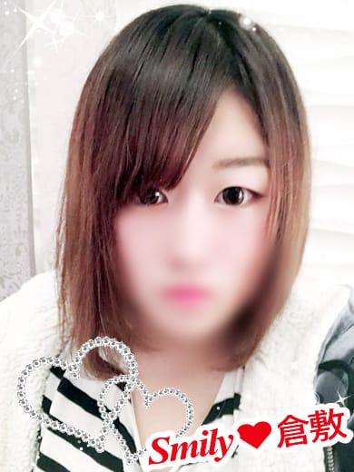 みなみ未経験【現役学生!18歳☆】