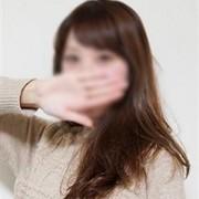 「■ 新 規 割 ■」09/28(月) 21:05 | CAMEHAMEHAのお得なニュース