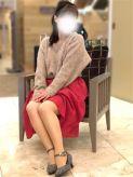 いずみ|京都人妻援護会でおすすめの女の子