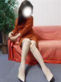 ななせ|京都人妻援護会でおすすめの女の子