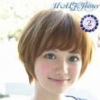 長澤 マミさんの写真