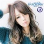 坂下リナさんの写真