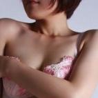 椎名 すみれ|ミセスイーエックス - 河原町・木屋町(洛中)風俗