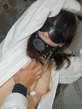 岬波☆みなみ☆|秘密の奴隷で評判の女の子