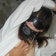 岬波☆みなみ☆【完璧なスタイル】 | 秘密の奴隷(伏見・京都南インター)