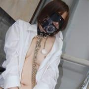 「Жイマラチオ・顔射など!!Жご主人さまの妄想が現実に!!」02/24(月) 18:37 | 秘密の奴隷のお得なニュース
