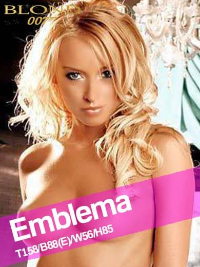 エンブレマ