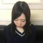 まりん|激安バカンス京都店 - 祇園・清水(洛東)風俗
