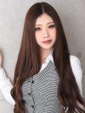 みあ|ドMカンパニー京都店でおすすめの女の子