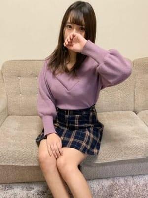ゆめ【 ミニマム巨乳少女】