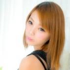 体験きこ|sweet girl - 河原町・木屋町(洛中)風俗
