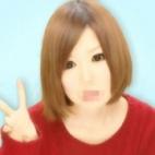 体験もも|sweet girl - 河原町・木屋町(洛中)風俗
