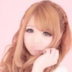 No.1るり|sweet girl - 河原町・木屋町(洛中)風俗