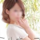 19歳モデル級☆なつみ ミルキープリン - 河原町・木屋町(洛中)風俗