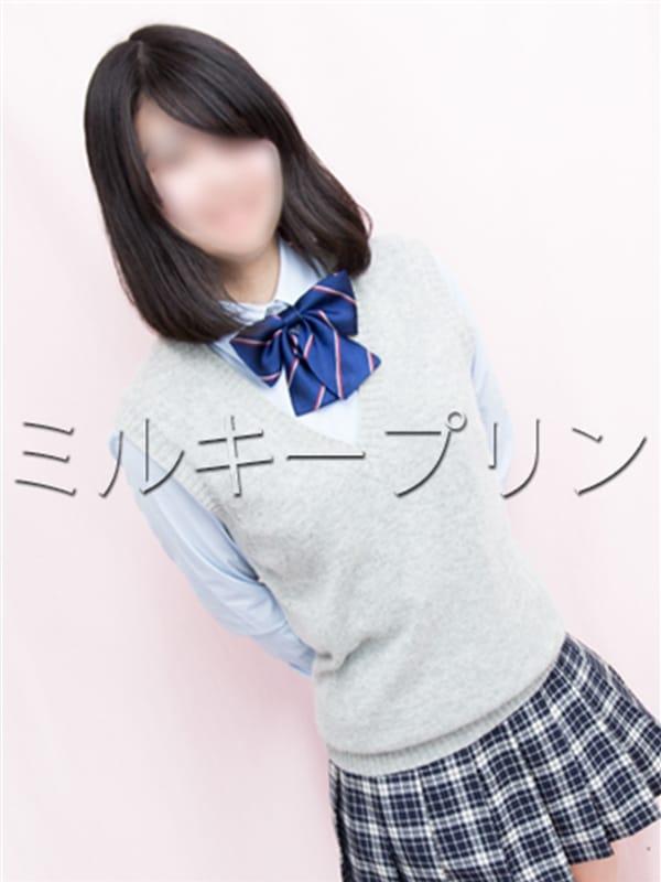 ふゆみ【SSSSS級ロリカワ】