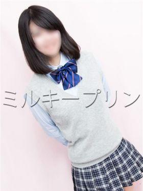 ふゆみ|京都府風俗で今すぐ遊べる女の子