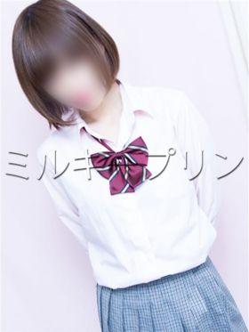 そら|京都府風俗で今すぐ遊べる女の子