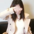 あゆみさんの写真