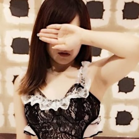 「超可愛い正統派美少女です♪」12/14(木) 12:48 | フェアリー京都舞鶴のお得なニュース