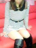りり|フェアリー京都舞鶴でおすすめの女の子