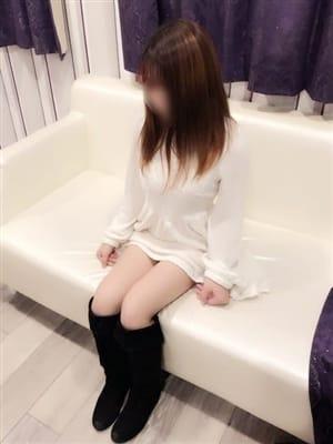 ちいちゃん【未経験★抜群の巨乳美少女です!】
