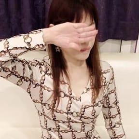まや | ミセスフェアリー京都舞鶴(舞鶴・福知山)