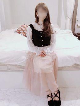 ☆新人体験入店☆はずき | ミセスフェアリー京都舞鶴 - 舞鶴・福知山風俗