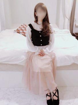 はずき|ミセスフェアリー京都舞鶴で評判の女の子