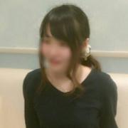 【系列店在籍】ゆき|ミセスフェアリー京都舞鶴 - 舞鶴・福知山風俗