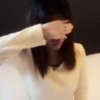 【系列店在籍】あゆみ|ミセスフェアリー京都舞鶴 - 舞鶴・福知山風俗