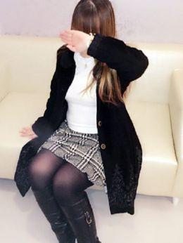 のあ | ミセスフェアリー京都舞鶴 - 舞鶴・福知山風俗
