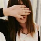 【系列店在籍】あすか|ミセスフェアリー京都舞鶴 - 舞鶴・福知山風俗