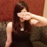 【系列店在籍】さら|ミセスフェアリー京都舞鶴 - 舞鶴・福知山風俗