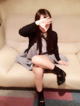 【系列店在籍】ひなの | ミセスフェアリー京都舞鶴 - 舞鶴・福知山風俗