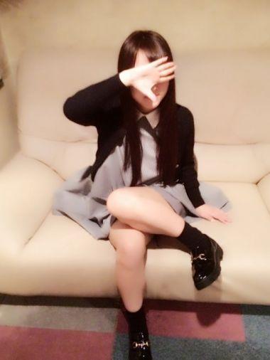 【系列店在籍】ひなの|ミセスフェアリー京都舞鶴 - 舞鶴・福知山風俗
