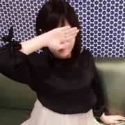 りこ|ミセスフェアリー京都舞鶴 - 舞鶴・福知山風俗