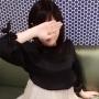 ミセスフェアリー京都舞鶴 - 舞鶴・福知山風俗