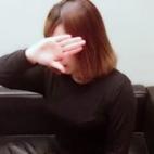 【系列店在籍】ハイビ|ミセスフェアリー京都舞鶴 - 舞鶴・福知山風俗