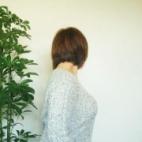 えりか|華水樹 - 伏見・京都南インター(洛南)風俗