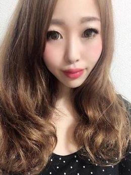 ほむら | Caress - 舞鶴・福知山風俗