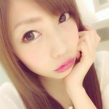 「カレス最強イベント(^^)v」11/24(金) 23:24 | Caressのお得なニュース