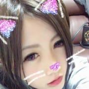 「カレス最強イベント(^^)v」09/24(月) 19:48   Caressのお得なニュース