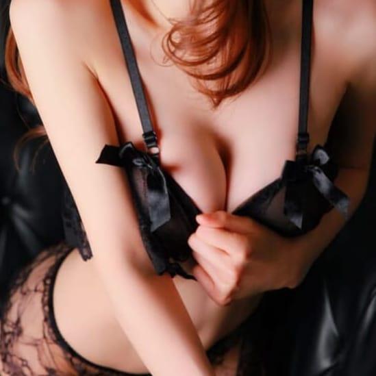 ミナミ【極嬢きました!】