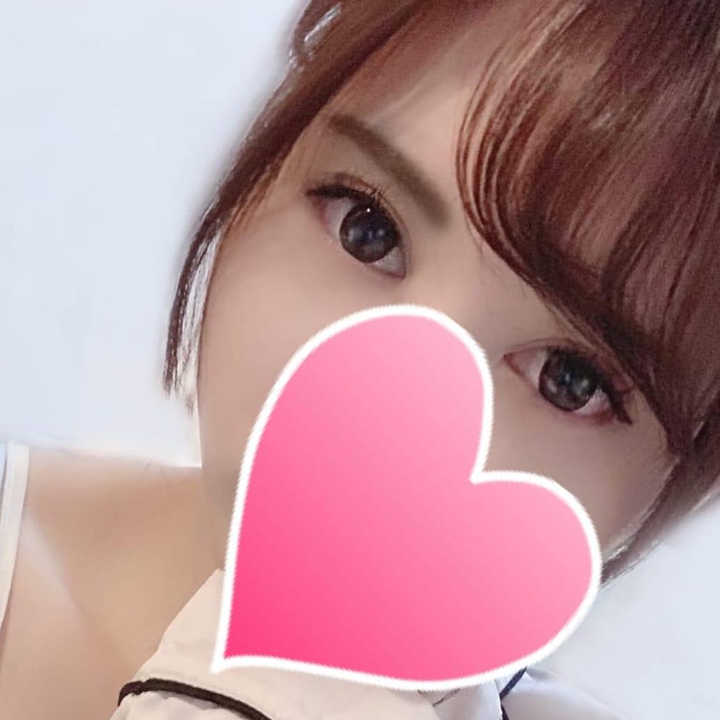 ヴィーナス【S級美少女】