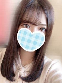 マリア【店長おススメ美少女】   最高級性感セクシーGALAXY - 祇園・清水風俗