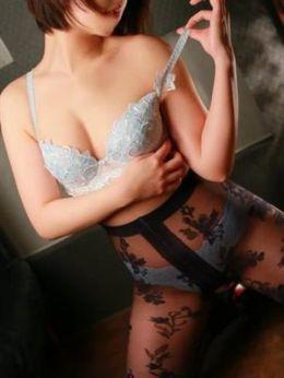 MIO【清楚系女優】   最高級性感セクシーGALAXY - 祇園・清水(洛東)風俗