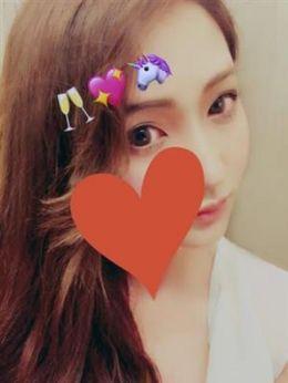 ルキ【S級極嬢】   最高級性感セクシーGALAXY - 祇園・清水(洛東)風俗