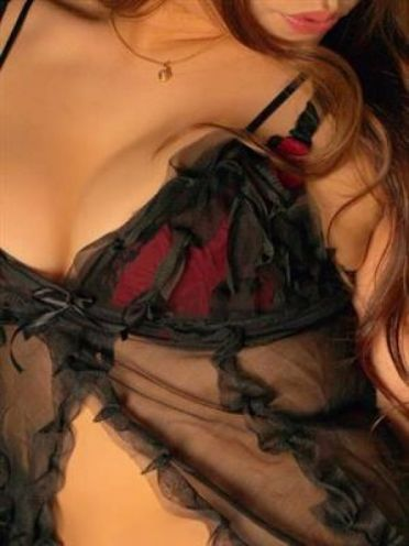 KAGUYA【セレブ美女の輝き】 最高級性感セクシーGALAXY - 祇園・清水風俗