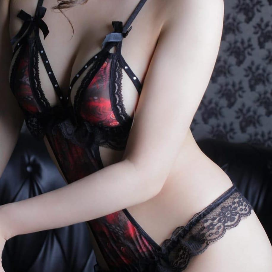 ガブリエル【S級痴女】